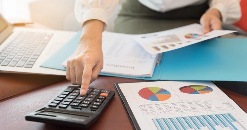 steuerpflicht rentner ab 2019