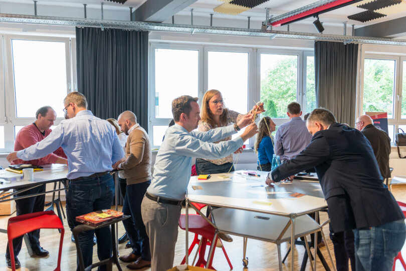 bbraun innovationslabor werk39 tuttlingen