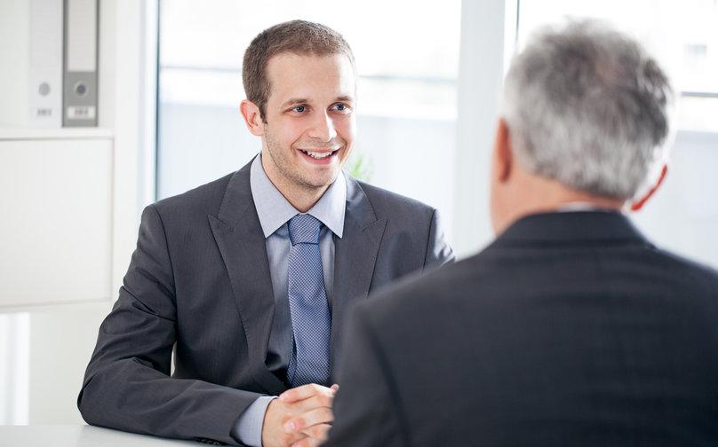 Arbeitsrechtliche Unterschiede Zwischen Der Schweiz Und Deutschland